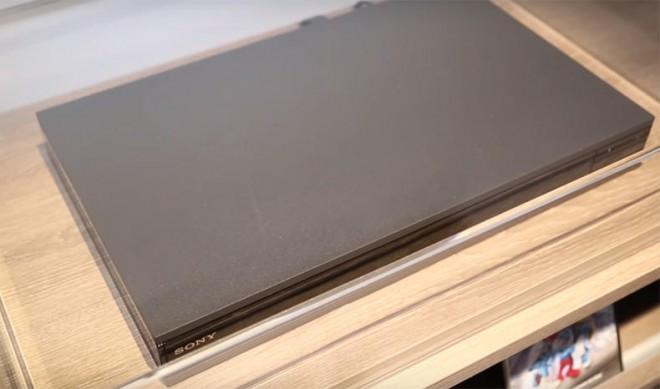 Sony potrebbe presentare uno o più lettori Ultra HD Blu-ray al CEDIA Expo