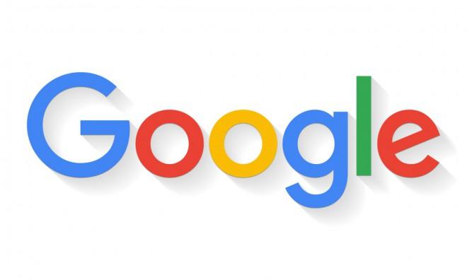 Google si fa medico, da ricerca sintomi a possibili diagnosi