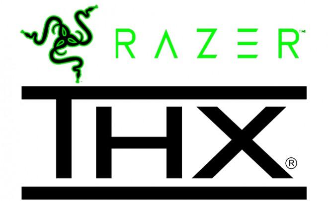 Razer acquista THX, la compagnia fondata da George Lucas