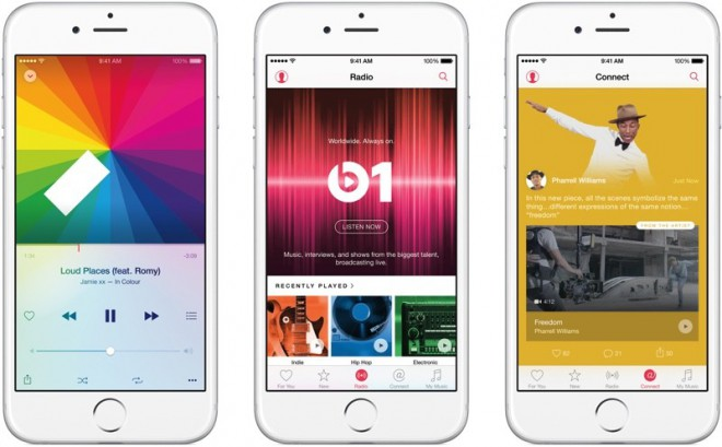 Spotify prepara l'Ipo, meno account gratis più paganti: nuova strategia