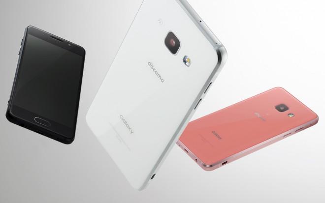 Galaxy Note 8: pannello frontale senza bordi, come Galaxy S8