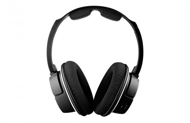 Turtle Beach rilascia l'headset Stealth 350VR, costa 59,99£