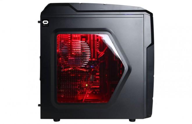 Da CyberPower un nuovo PC VR-Ready a 499$