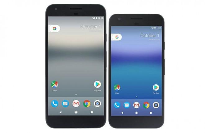 Google Pixel: ecco le funzionalità esclusive con Android Nougat 7.1
