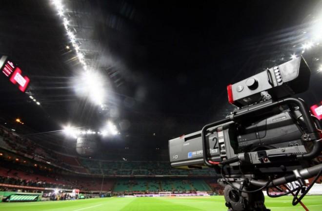 Oggi i pacchetti dei diritti tv, spaccatura in Lega (Napoli astenuto)