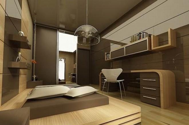 Home design 3d la prima app android per progettare la casa dei propri sogni - Programma per progettare casa 3d ...