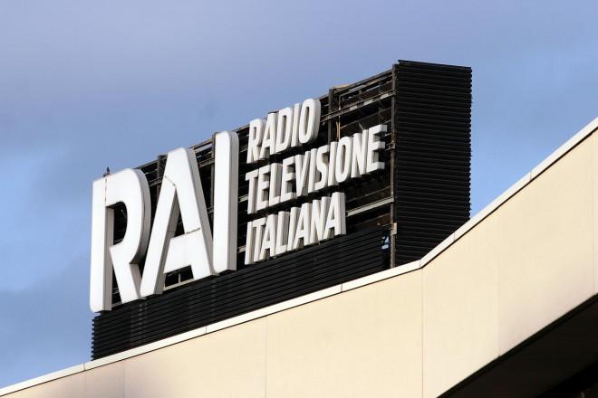 Il Canone RAI calerà a 90 Euro nel 2017