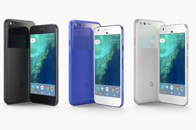 Secondo AndroBench, i Google Pixel presentano un problema nel test della memoria