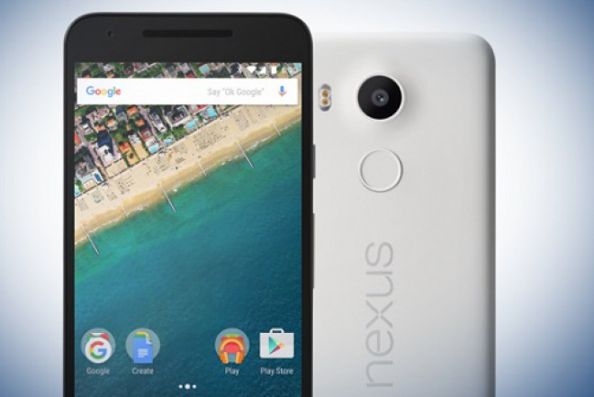 Problemi di bootloop per alcuni Nexus 5X dopo l'aggiornamento ad Android 7.0