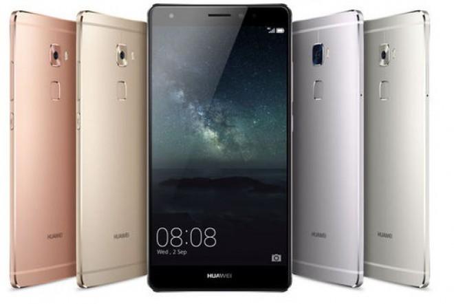 Huawei G8 Prezzo Amazon