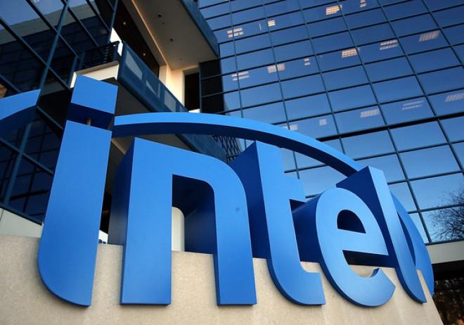 Intel, la crisi dei pc costa 12 mila posti di lavoro