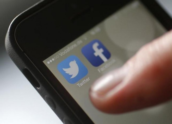 Facebook e Twitter entrano in coalizione contro le news false
