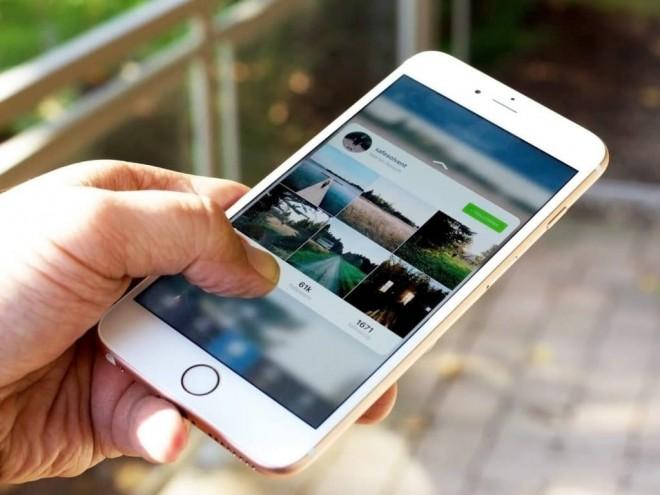Apple rilascia iOS 10.1 Developer Beta 3