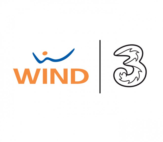 Acquistare sim e telefoni Wind su Amazon