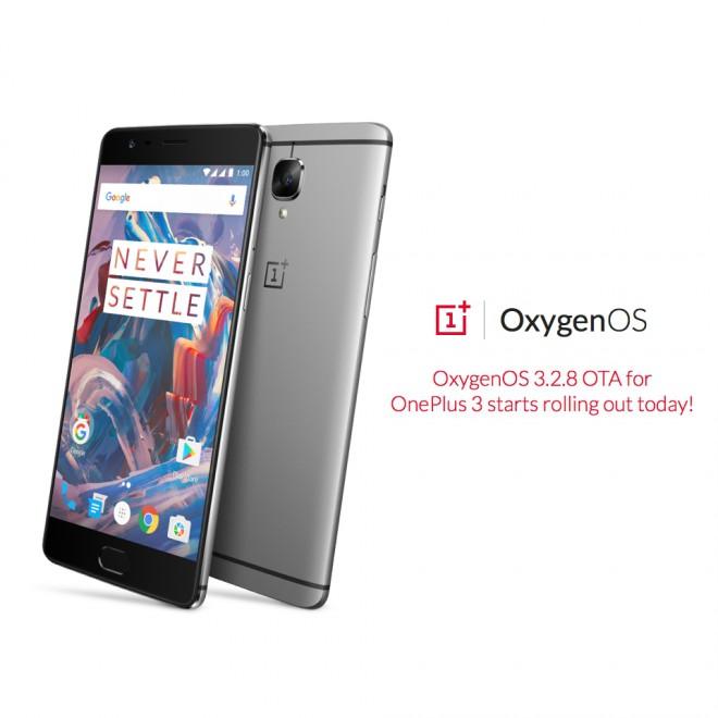 OnePlus lancia il suo top di gamma