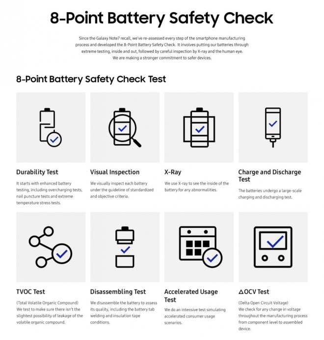samsung-galaxy-7-point-battery-safety-check
