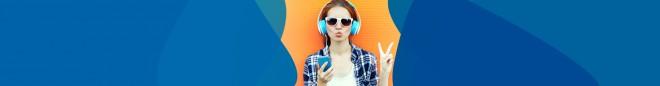 """TIM lancia le offerte di fine estate dedicate ai giovani e agli stranieri con """"meccanismo fidelizzante"""""""