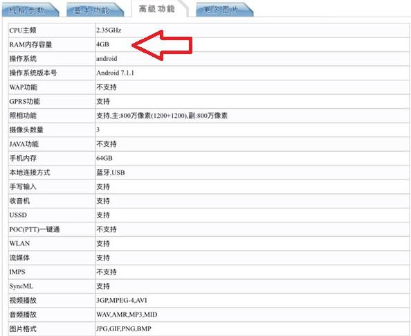 Samsung Galaxy Note 8 preorder: si può ordinare dal 25 agosto