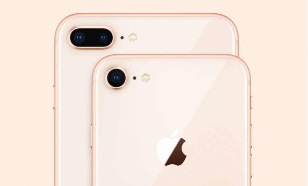 IPhone X: i 5 motivi per comprarlo