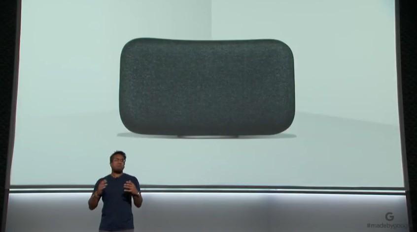 Google Home Max: Lo speaker per chi non vuole compromessi