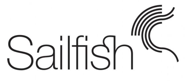 nexus sailfish  htc   ecco le caratteristiche del nuovo