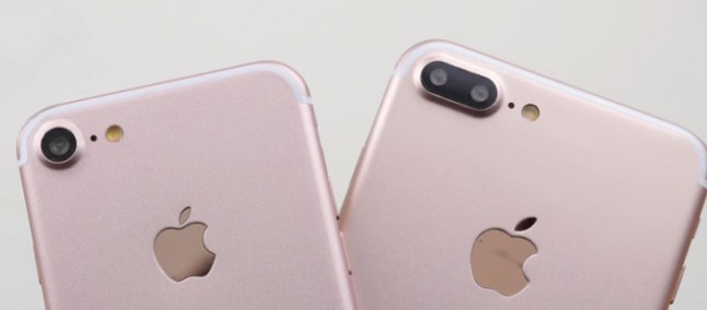 Uno smartphone su due avrà doppia fotocamera nel 2019, dice Digitimes
