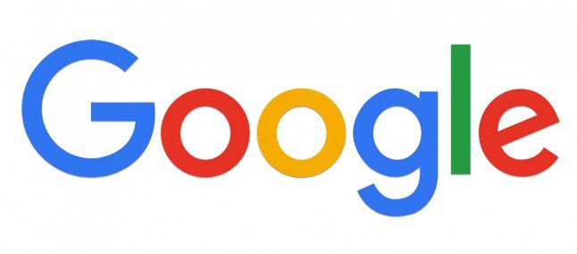 App Google: il feed si evolve con la possibilità di seguire le ricerche preferite