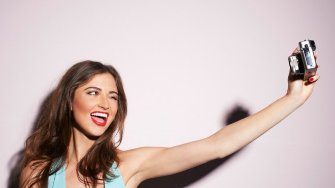 Festa finita per Ferragni, Fedez & Co.: stop a pubblicità occulta sui social