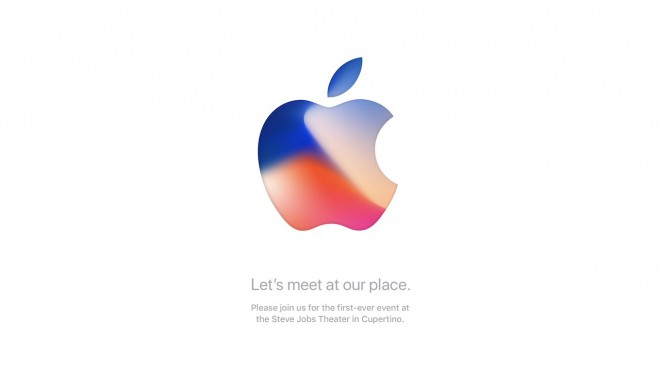 Apple: i nuovi iPhone arrivano il 12 settembre | Ufficiale