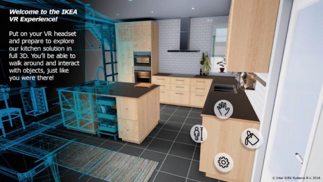 Soggiorno Ikea Planner : Planner cucina on line. free floor plan online draw house plans line