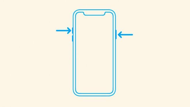 La GM di iOS 11 è online: tantissime funzioni svelate!