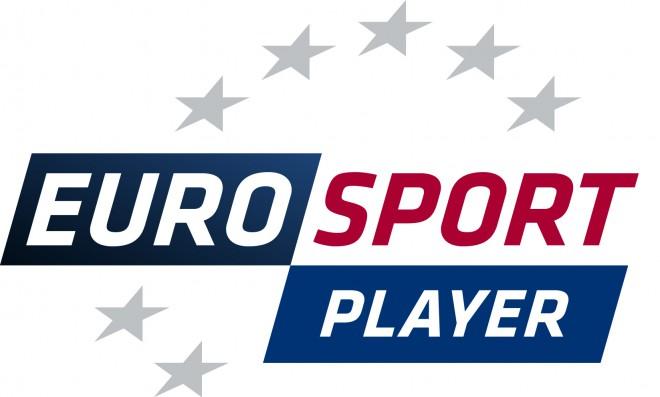Risultati immagini per eurosport player