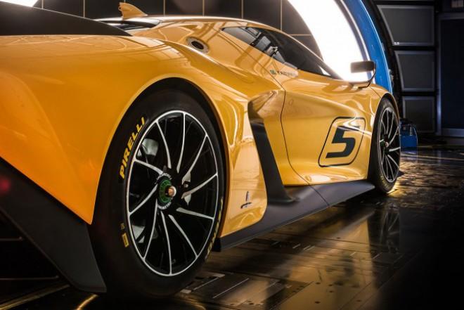 Gran Turismo Sport non avrà microtransazioni!